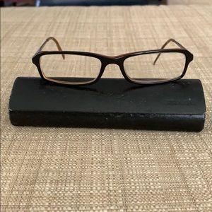 Prada Reading Glasses | Offer!